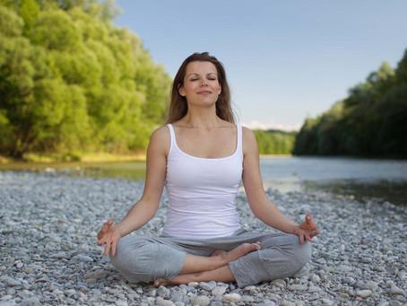 ¡A tu salud!: hábitos saludables para un mayor bienestar
