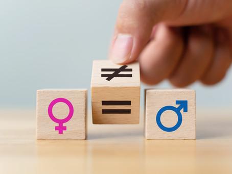 Sexo y género: la responsabilidad de defender la ciencia