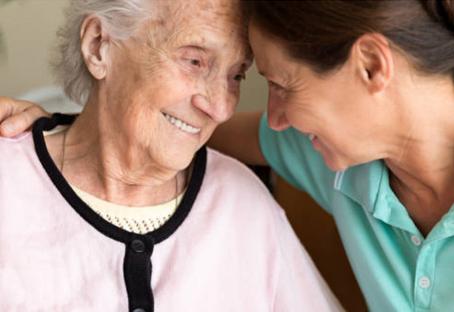 ¿Qué es la demencia? ¿Se puede prevenir o tratar?