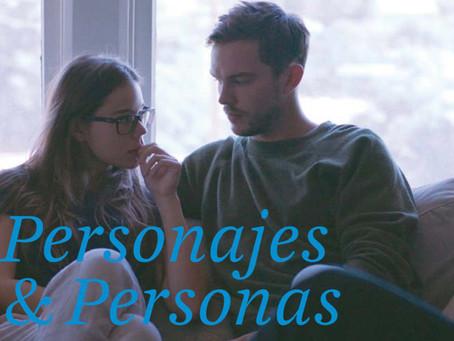 Gente normal que quiere ser persona exclusiva
