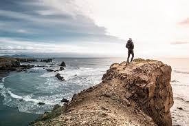 Cuidar de uno mismo, clave para tener una buena salud mental