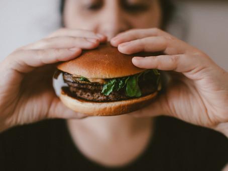 Trastornos de la Conducta Alimentaria: cuando comer se vuelve un suplicio