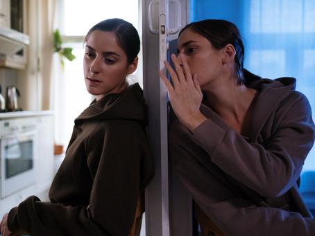 Esquizofrenia: qué es, síntomas, causas y tratamientos