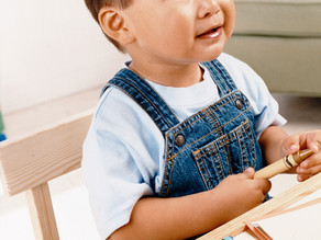 Does Speech Therapy Really Work?