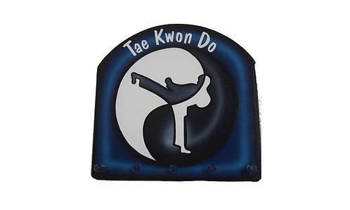 Tae Kwan Do