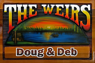 The Weirs.jpg