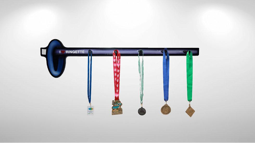 Ringette Stick