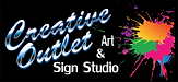 Creative-Logo-Splashes-Web.png