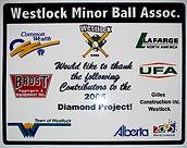 Westlock Minor Ball.jpg