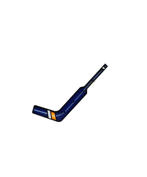 Goalie Stick