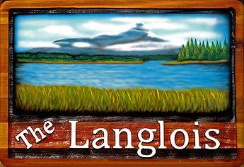 The Langlois.jpg