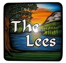 The Lees.jpg