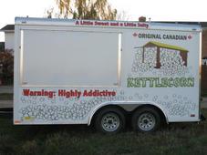 KettleCorn LH Side