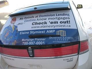 Elaine - Dominion 002.JPG