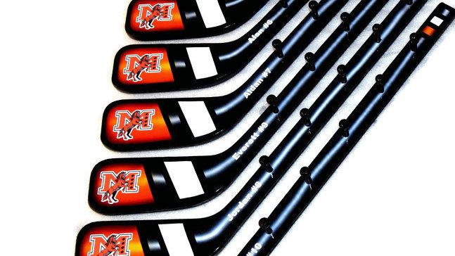 Minor HockeyTeam Sets