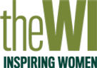 theWI_Logo_IW_RGB_2col-cropped-for-website-header.png