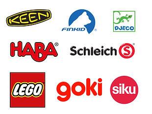 Bild_mit_marken_logos Kopie.jpg