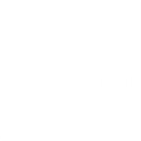 CCoA Logo White.png
