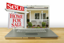 Purchase or Refinance