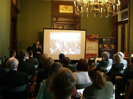 Keleti kényelem, magyar virtus: Félreértések a magyar-kínai üzletkötésben