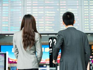 China+1: Where do multinationals go from China? (full webinar video)