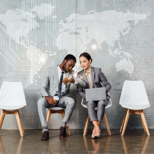 The 2020 guide to intercultural leadership