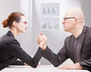 Healthy conflict in teamwork—four cultures of 'storming' (free webinar)