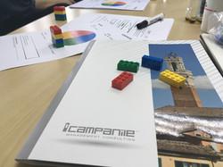Intercultural Leadership Training China ShanghaiCampanile Management Consulting China