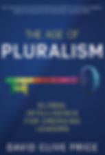The Age of Pluralism David Clive Price c