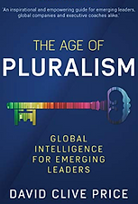 The Age of Pluralism David Clive Price c