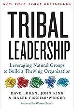 Tribal Leadership cover.jpg