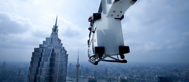 Future-proofing your China expat management