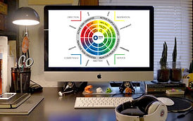 Global DISC assessment virtual.jpg