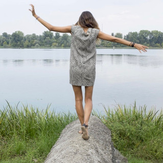 Happiness without work-life balance