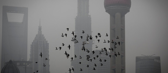 Demystifying China's leadership culture