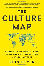 The Culture Map cover.png