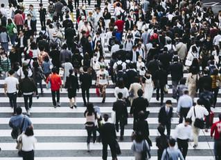 3 Asia expat headaches that inspire cultural agility