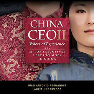 15 years of China CEO success lessons (free webinar)