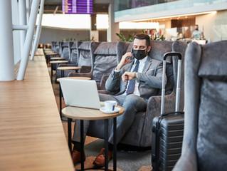 Free webinar: Expat careers in the coming decade