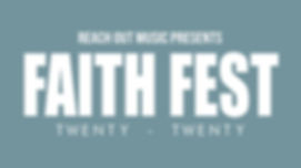 faithfest.jpg