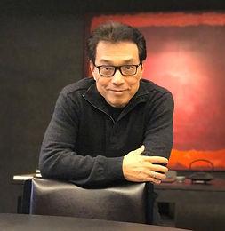Jim Lai