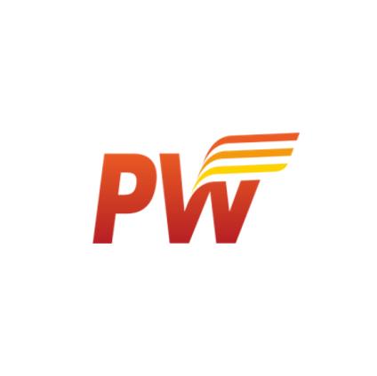 PowerWise