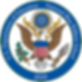 Natl Blue Ribbon Seal 2019 (Web).jpg