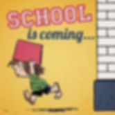 School is coming.jpg