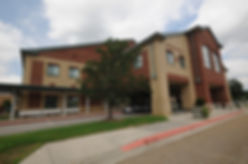 Hampton Cove Elementary - Resize.jpg