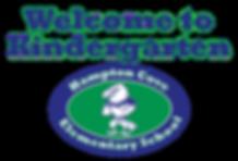 HCES Kindergarten 18x12 2019-01.png