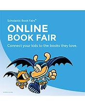 Dogman Book Fair.jpg