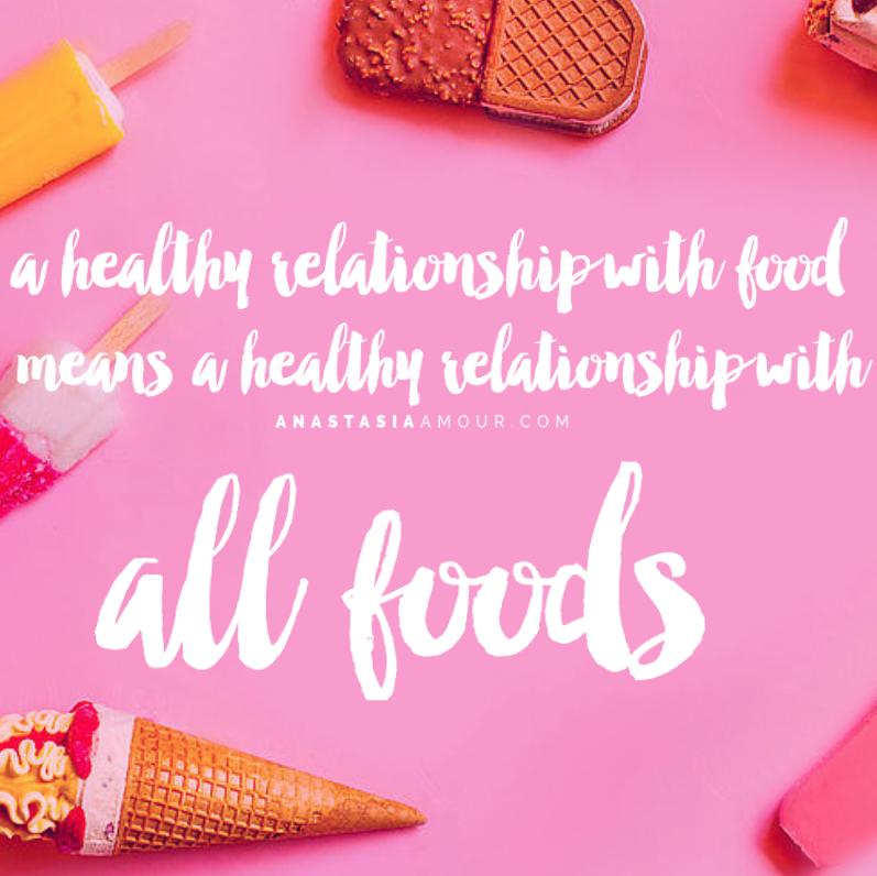healthy, food, relationship, addiction, craving, emotional, eating, nutrition, blog