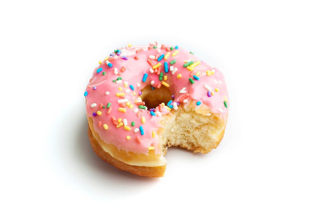 emotional, eating, sugar, addiction, nutrition, blog, food, help