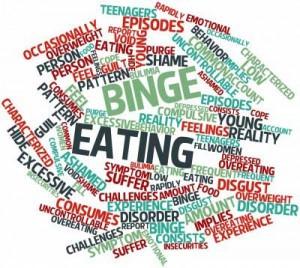 binge eating, emotional eating, food, nutrition, blog,